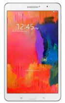 Samsung T320 Galaxy Tab Pro 8.4 16GB