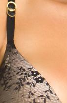Stella McCartney S73-109 černá
