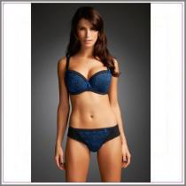 Fauve Emmanuelle FV0091INK modrá