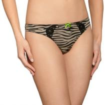 Unusual 701183 tygr Tanga