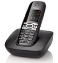 Siemens Gigaset CX610 ISDN