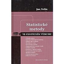 Statistické metody