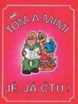 Tom a mimi Jé,já čtu Prodos