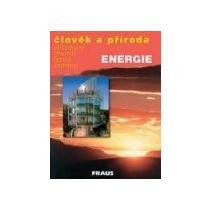 Člověk a příroda - Energie