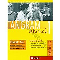 Tangram aktuell 1 (5-8)glossar