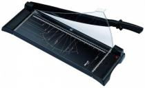 KW-triO 455 laser