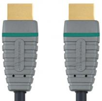 Solight Bandridge HDMI 2m BVL1002