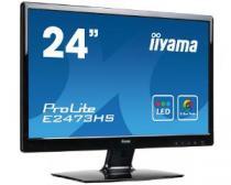 iiYAMA E2473HS