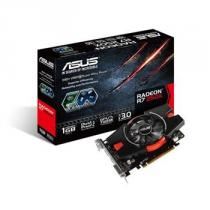 ASUS R7250X-1GD5 (90YV05U0-M0NA00)