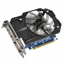 GIGABYTE GTX 750 Ti Ultra Durable 2 1GB (GV-N75TOC-1GI)