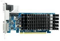 ASUS 210-SL-1GD3-BRK 512MB (90-C1CP61-L0UANAYZ)