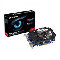 GIGABYTE R7 240 Ultra Durable 2 2GB (GV-R724OC-2GI)