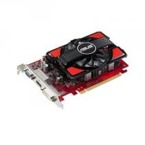 Asus R7 250-1GD5 (90YV04S0-M0NA00)