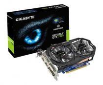 Gigabyte GV-N75TOC-2GI 2GB DDR5