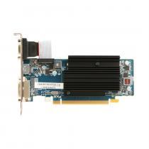 Sapphire R5 230 2GB DDR3 (11233-02-20G)