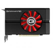 Gainward GTX 750 Ti 2GB
