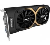 PALIT GTX 750 Ti StormX Dual 2GB (NE5X75TT1341F)