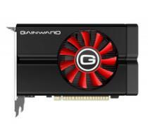 Gainward GTX 750 1GB