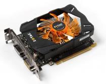 Zotac GTX 750 Ti 1GB