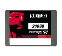 Kingston SSDNow V300 240GB SV300S37A/240G