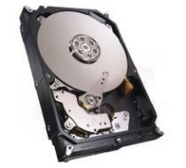 Seagate NAS HDD 4TB ST4000VN000