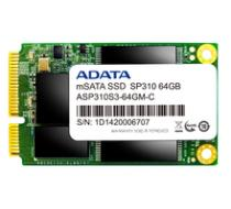 A-DATA SP310 64GB ASP310S3-64GM-C