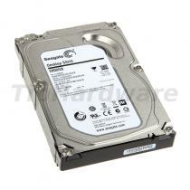 Seagate Desktop SSHD 2TB ST2000DX001