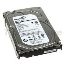 Seagate Desktop SSHD 4TB ST4000DX001