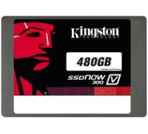 Kingston Now V300 480GB SV300S37A/480G