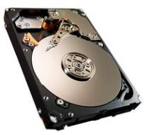 Seagate Savvio 10K.6 300GB ST300MM0006
