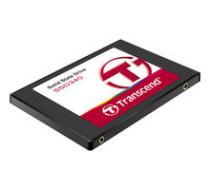 Transcend SSD340 256GB TS256GSSD340