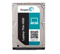 "Seagate Laptop Thin 2,5"" SATA III 32MB 500GB ST500LM021"