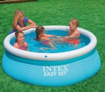 INTEX Easy set 183 x 51 cm