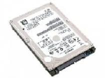 Hitachi Travelstar 7K1000 1TB