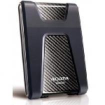A-DATA DashDrive HD650 1TB