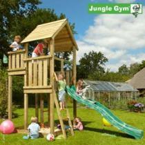 Jungle Gym Palace Dětské hřiště
