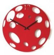 Diamantini & Domeniconi Red Moon 50cm