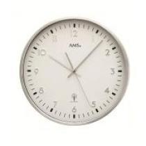 AMS 5914 32cm