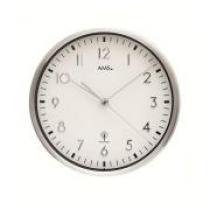 AMS 5912 25cm