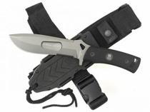 RUI Tactical 31958 Raider XL
