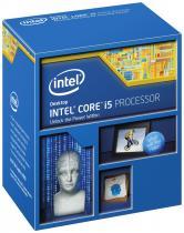 Intel Core i5-4570S (BX80646I54570S)