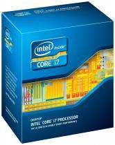 Intel Core i7-4770S (BX80646I74770S)