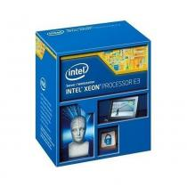 Intel Xeon E3-1220v3 (BX80646E31220V3)