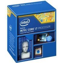 Intel Core i7-4771 (BX80646I74771)