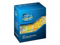 Intel Core i3-4340