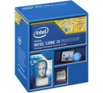 Intel Core i3-4330 (BX80646I34330)