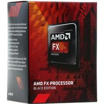 AMD FX-9590 (FD9590FHHKWOF)