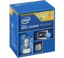 Intel Celeron G1820 (BX80646G1820)