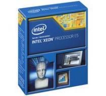 Intel Xeon E5-2403v2