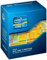 Intel Core i7-4930K (BX80633I74930K)